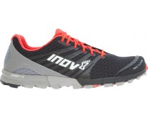 Inov-8 Trailtalon 250 Men