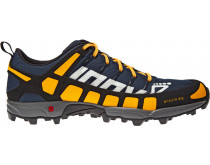inov-8 X-Talon 212 v2 Men