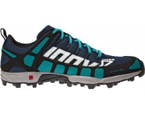 inov-8 X-Talon 212 v2 Women
