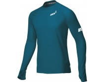 Inov-8 Base Elite LS Shirt Men