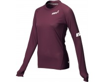 Inov-8 Base Elite LS Shirt Women