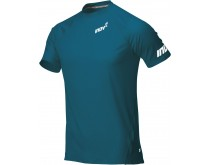 Inov-8 Base Elite SS Shirt Men