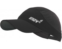 Inov-8 Race Elite Peak Cap