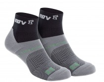 Inov-8 All Terrain Sock Mid