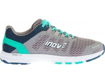 inov-8 Roadtalon 240 Women