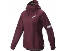 Inov-8 Stormshell Full Zip Women