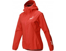 Inov-8 Stormshell Full-Zip Women