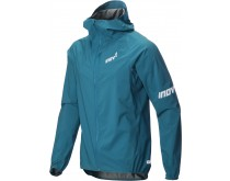 Inov-8 Stormshell Full Zip Men
