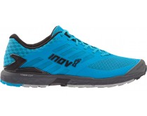 Inov-8 Trailroc 285 Men