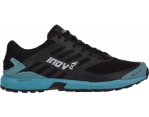 Inov-8 Trailroc 285 Women