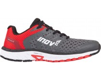 Inov-8 Roadclaw 275 v2 Men