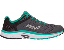 Inov-8 Roadclaw 275 v2 Women