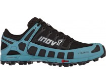 Inov-8 X-Talon 230 Women