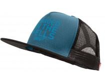 Inov-8 All Terrain Trucker Cap