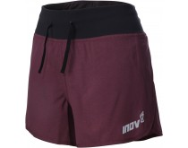 Inov-8 Race Elite 4'' Short Women