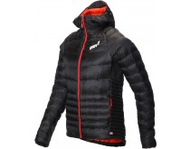Inov-8 Thermoshell Pro Full Zip Men