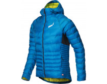 Inov-8 Thermoshell Pro Full-Zip Men