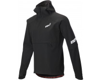 Inov-8 Softshell Half-Zip Men