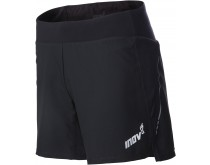 Inov-8 Race Elite 6'' Short Men