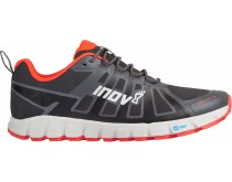 Inov-8 Terra Ultra 260 Men