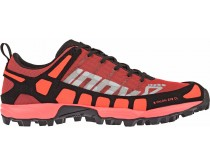 Inov-8 X-Talon 212 Women