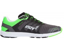 Inov-8 Roadclaw 240 Men