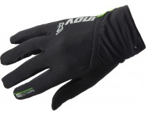 Inov-8 Race Elite 3-in-1 Glove