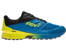 inov-8 Trailroc 280 Men