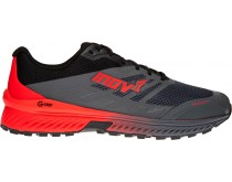 Inov-8 Trailroc G 280 Men