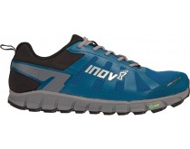 Inov-8 Terra Ultra G 260 Men