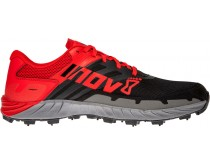 Inov-8 Oroc Ultra 290 Men