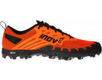 Inov-8 X-Talon G 235 Women