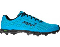 Inov-8 X-Talon G 210 Men