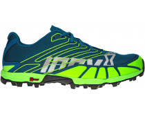 Inov-8 X-Talon 255 Men