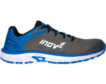 Inov-8 Roadclaw 275 Knit Men