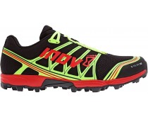 Inov-8 X-Talon 200 Standard Fit