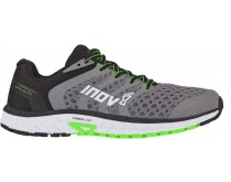 Inov8 Roadclaw 275 v2 Men