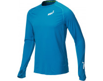 Inov-8 Base Elite Longsleeve Men