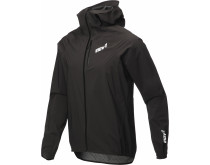 Inov-8 Stormshell Jacket Men