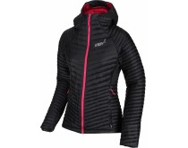 Inov-8 Thermoshell Pro Jacket Women