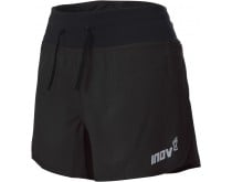 Inov-8 Race Elite 4'' Trail Short Women