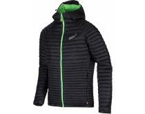 Inov-8 Thermoshell Pro Jacket Men