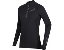 Inov-8 Technical Mid Half-Zip Women