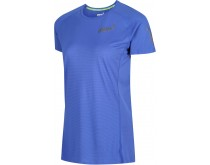 Inov-8 Base Elite Shortsleeve Women