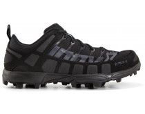 Inov-8 X-Talon 212 v2 Limited WIDE
