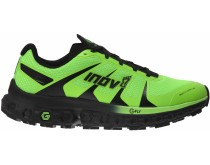 inov-8 TrailFly Ultra G 300 Women