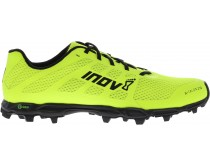 inov-8 X-Talon G 210 V2 Women
