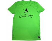 Jack Player Active Sportshirt Men