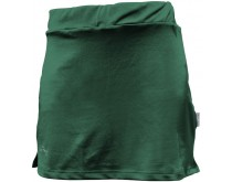 Jack Player Competition Skirt Women