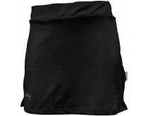 Jack Player Competition Skirt Damen